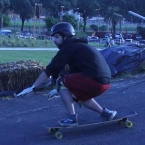 Guru5_rider