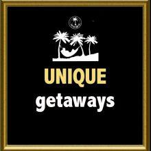 Unique Getaways
